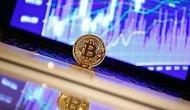 Kendisini Ekonomist Olarak Tanıtmış: Onlarca Kişiyi Dolandırdığı İddia Edilen 'Bitcoin Safiye' Kayıplara Karıştı
