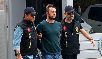 Beşiktaş'ta Otobüs Durağına Dalıp Bıçakla Dehşet Saçmıştı: Otobüs Şoförü Tutuklandı