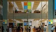 Teknoloji Devi Microsoft'un Japonya Merkezinde Yapılan Deneyden Çıkan Sonuç: Haftada 3 Gün İzin Kullanılmalı!