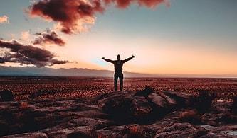 Başarı Hikayeleri: Aradığınız İlhamı Bulabileceğiniz 42 Etkileyici Başarı Hikayesi