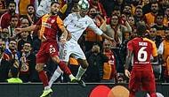 Cimbom Zor Deplasmanda! Galatasaray Real Madrid Maçı Hangi Kanalda, Ne Zaman, Saat Kaçta?