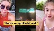 Şeyma Subaşı, Kızı Melisa'nın Korku Dolu Anlarında Kahkaha Attığı İçin Tepki Topladığı Videosu Hakkında Açıklama Yaptı!