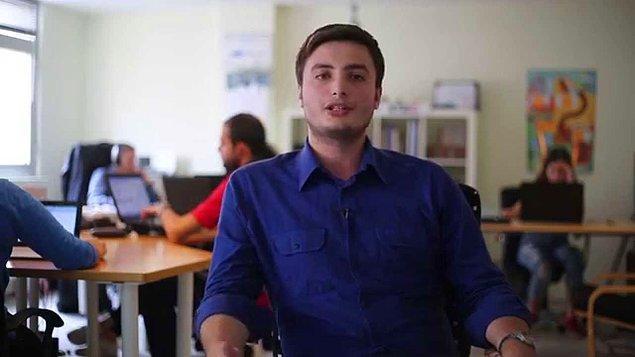 10. Efe Kethüda (29) – Kurucu, Flank esports