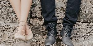 Ayakkabı Tercihlerine Göre Sen Ne Kadar Elitsin?