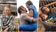 Birbirinden Dramatik Sahneleriyle Ciğerinizi Söküp Sizi Hüngür Hüngür Ağlatmaya Yemin Etmiş 23 Film