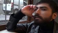 Batıyoruz Edirnekapı! Açıldığı Hızla Kapanmaya Başlayan Yeni Nesil Lokmacılar ve Tepkiler