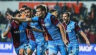 Fırtına UEFA Umudunu Sürdürmek İstiyor: Krasnodar Trabzonspor Maçı Hangi Kanalda, Ne zaman ve Saat Kaçta?
