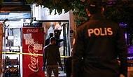 Fatih'te 4 Kardeş Ölü Bulunmuştu: Ön Otopsi Sonucu Siyanür