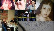 Kredi, Haciz ve Veresiye Defterindeki 2.260 Lira Borç: Ölümleriyle Türkiye'nin Yüreğini Sızlatan Yetişkin Kardeşler