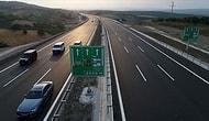 Köprü ve Otoyollarda 'Dinamik' Ücretlendirme Sistemi: Geçiş Ücreti Yoğunluğa Göre Değişecek