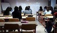Din Kültürü Öğretmenine 'Misyonerlik' Soruşturması Açıldı