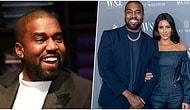 Bu Sefer Gerçekten Ciddi! Kanye West, 2024 Yılında Başkanlık Seçimlerine Gireceğini Duyurdu
