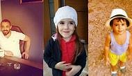 Antalya'da 4 Kişilik Aile Evde Ölü Bulundu: Siyanür Bulgusuna Rastlandı