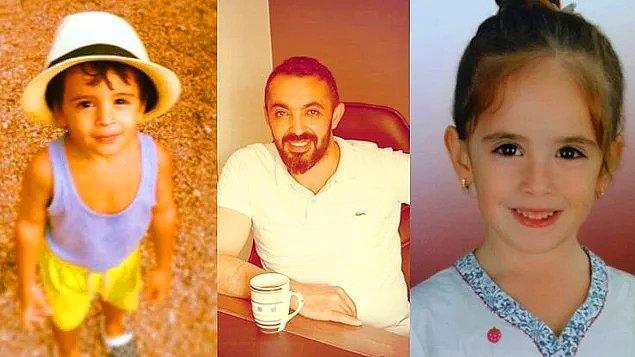 Bu sabah bir acı habere daha uyandık: Antalya'da yaşayan Şimşek ailesinin 2'si çocuk 4 üyesi ölü bulundu ve daha acıklısı siyanür şüphesi var...