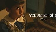 Koç Holding'den Duygulandıran 10 Kasım Paylaşımı: #YolumSensin