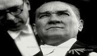 Gain'den '10 Kasım'da Atatürk'e Mesaj' Videosu: 'Sen Benim İçin Özgürlüksün, Cumhuriyetsin'