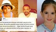 Antalya'da 4 Kişilik Bir Ailenin Daha Ölü Bulunması ve Siyanür Şüphesi Üzerine Sosyal Medyada Duygularını Dile Getiren Kişiler