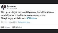 Fikirlerin Rehberimiz! Spor Camiasının Mustafa Kemal Atatürk'ü Andığı Duygulandıran 10 Kasım Paylaşımları