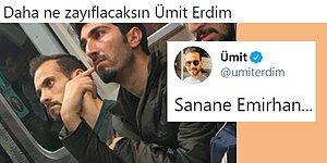 Gördükleri Tweetlere Yaptıkları Alıntılarla Bir Haftalık Gülme Kotanızı Harcamanıza Sebep Olacak 13 Kişi