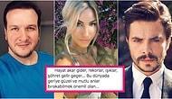 Bugün de Gıybete Doyduk! 11 Kasım'da Magazin Dünyasında Öne Çıkan Olaylar