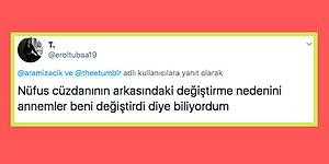 Çocukken Doğru Bildikleri Yanlışları Anlatırken Hepimizi Geçmişe Götürüp Güldüren 17 Kişi
