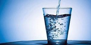 İstanbul'da Suya Zam Geliyor: Yeni İSKİ Bütçesine Göre 1 Aralık'tan İtibaren Yüzde 20 Artış Olacak