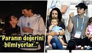 Ashton Kutcher ve Mila Kunis Çifti Çocuklarına Miraslarından Zırnık Koklatmayacaklarını Açıkladılar!