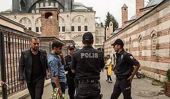 Cesedi Karaköy'de Bulunmuştu: Başsavcılık'tan Eski İngiliz İstihbaratçının Ölümüne İlişkin Açıklama