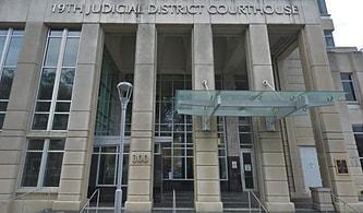 Yargıçtan Tecavüz Mağduruna: 'Size 150 Bin Dolar Verse Cezasının Hafifletilmesini Kabul Eder misiniz?'