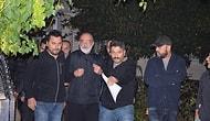 Geçtiğimiz Hafta Tahliye Edilmişti: Ahmet Altan Gözaltına Alındı