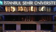 Şehir Üniversitesi'nden Tepki: 'Ya Hukuki Haklarımızı Kullandırın, ya da Üniversiteyi Alın'