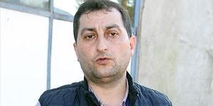 Gözaltına Alınmışlardı: Şaban Vatan, Canan Coşkun ve Kazım Kızıl Mahkemeye Sevk Edildi