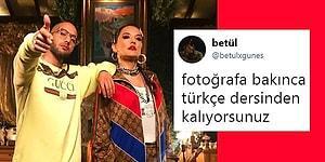 Küfür Kullanmadan da Mizah Yapılabileceğini Kanıtlayan Kadınlardan Herkesi Güldüren 33 Tweet