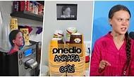 Bu Ne Cüret?! Plastik Kullanımını Önlemek İçin Ofislerine Greta Thunberg Fotoğrafları Asan 13 Şirket