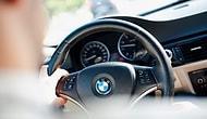 Bir Arabada Aradığın Özelliklere Göre Sen Hangi Tip Sürücüsün?