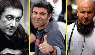 Hangi Ünlü Türk Yönetmen Senin Ruh İkizin?