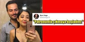 Kovulma Hikayelerini Paylaşarak İnternet Alemine Küçük Bi' Şok Yaşatan Twitter Kullanıcıları