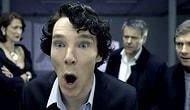 Sherlock Holmes'ün Bile Zorlanacağı Bu IQ Testinde Son Soruyu Görebilecek Kadar Zeki misin?