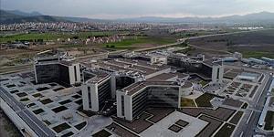 'Kamu Özel Ortaklığı' Modeli İptal: Şehir Hastanelerini Devlet Yapacak