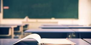 Sözleşmeli Öğretmenlik Yapıyordu: Eğitimci Esat Tarhan Yaşamına Son Verdi...