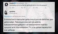 Hatırladıkça İçlerini Burkan Garibanlık Anılarını Anlatırken Türkiye Gerçeklerini Yüzümüze Bir Tokat Gibi Çarpan 25 Takipçimiz