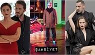Son 5 Yıl İçinde Türk Televizyon Tarihine Damga Vurup IMDb'de Beğeni Rekorları Kıran En İyi Diziler