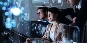 Gelecek Bu Teknolojilerin Üzerine İnşa Edilecek: Finans Dünyasında Hayata Geçirilmesi Beklenen 8 Teknolojik Gelişme