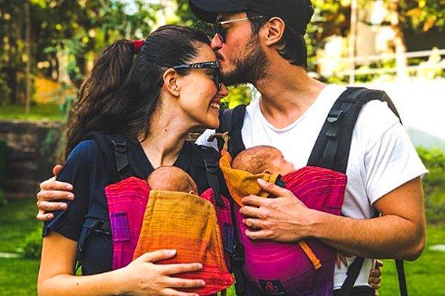 Özellikle lohusalık döneminde babaların daha çok desteğine, ilgisine, sevgisine, sarıp sarmalamasına ihtiyaç duyan anne için daha da yıpratıcı oluyor her kafadan çıkan asılsız çatlak sesler. Babanın ebeveynlik yolculuğunda anneyi yalnız bırakması tüm sorumluluğu annenin omuzlarına yüklüyor.