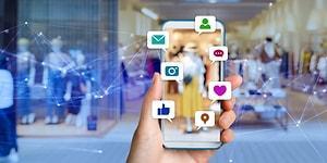 """Dünyanın İlk Mobil Uygulama Fuarı """"mobilefest"""" MMA Innovate Summit ve Sertifika Programı ile Başlıyor!"""
