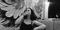 19 Yaşındaydı: Üniversite Öğrencisi Güleda Cankel 'Sevgilisi' Tarafından Bıçaklanarak Öldürüldü