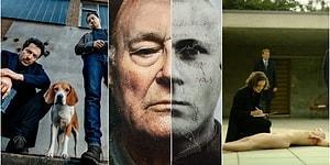 'Ne İzlesem' Diye Kara Kara Düşünenlerin İmdadına Yetişecek Netflix Yapımı En İyi Belgesel, Dizi ve Filmler