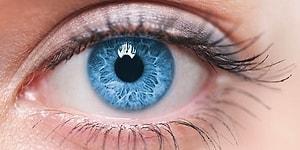 Bu Renkli Fotoğraflardan Beğendiklerini Seç Ruh Eşinin Göz Rengini Söyleyelim!