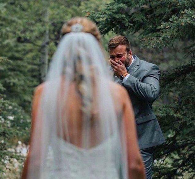 İkizler burcu insanıyla evleneceksin!
