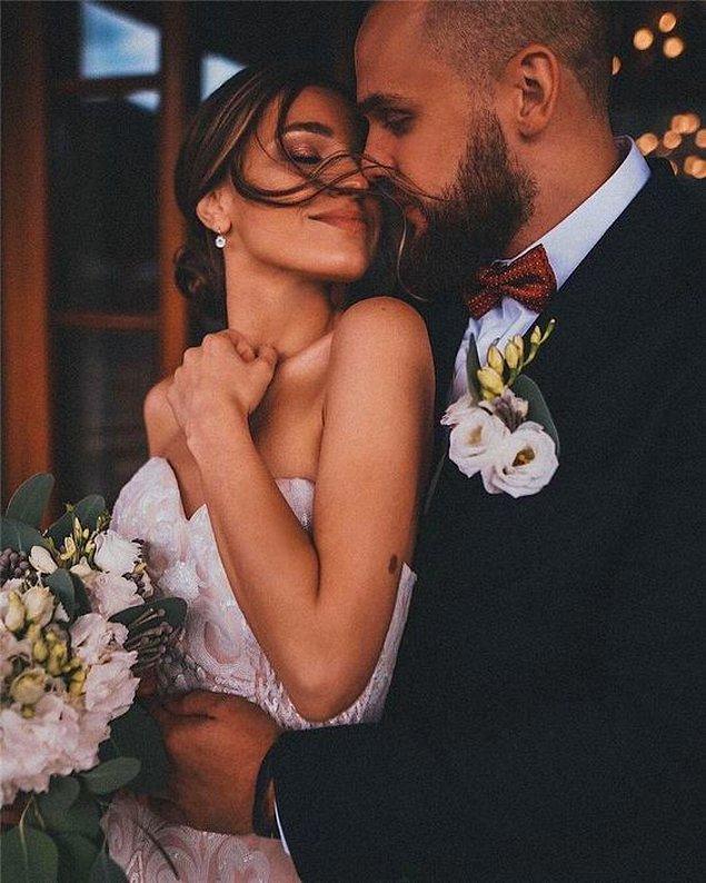 Başak burcu insanıyla evleneceksin!